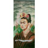 Frida 2 Curtain 125strings