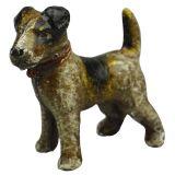 Terrier 5cm