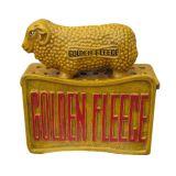 Golden Fleece Bank Style 1