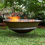 Fire Pit 120cm - RRP726.00