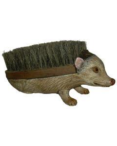 Hedgehog Foot Brush