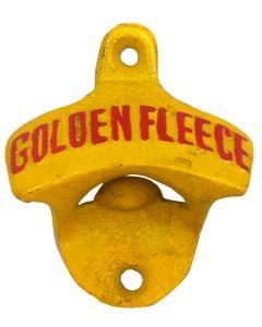 Golden Fleece Opener 9cm