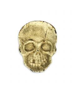 Skull Coin Dish