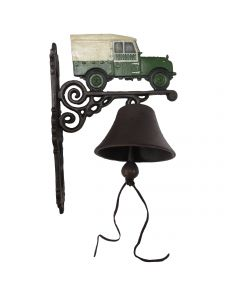 Land Bell - RRP88.00
