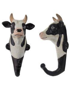 Cow Hook 16cm
