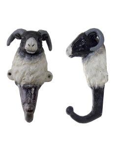 Sheep Hook 16cm
